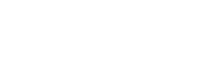 BANNER-ITS-🔴-MAGRIFFE-txt