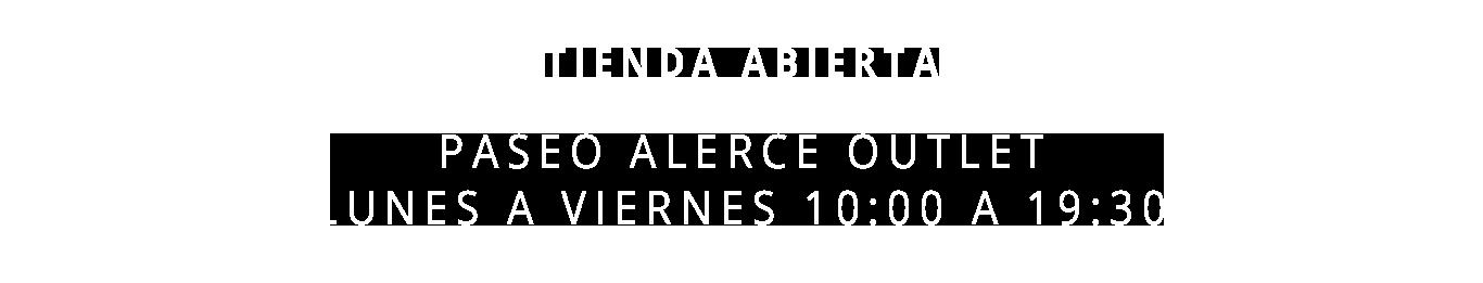 BANNER-ITS-🔴-TIENDAS-ABIERTA-txt