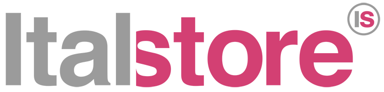 logo-italstore