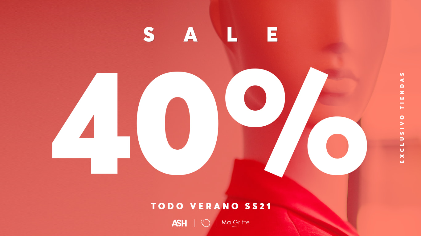 BANNER-SALE-ITS-🔴-40%