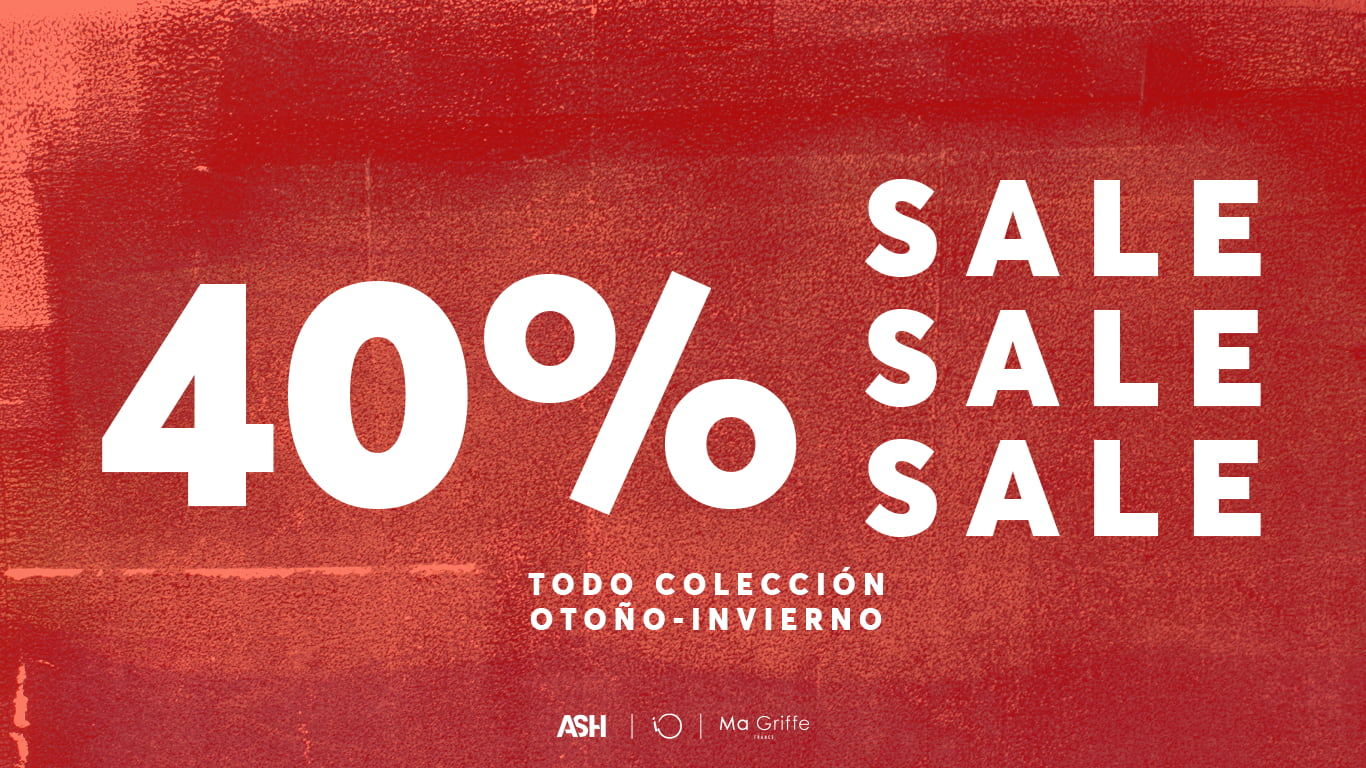 BANNER-SALE-ITS-🔴-40%-todo