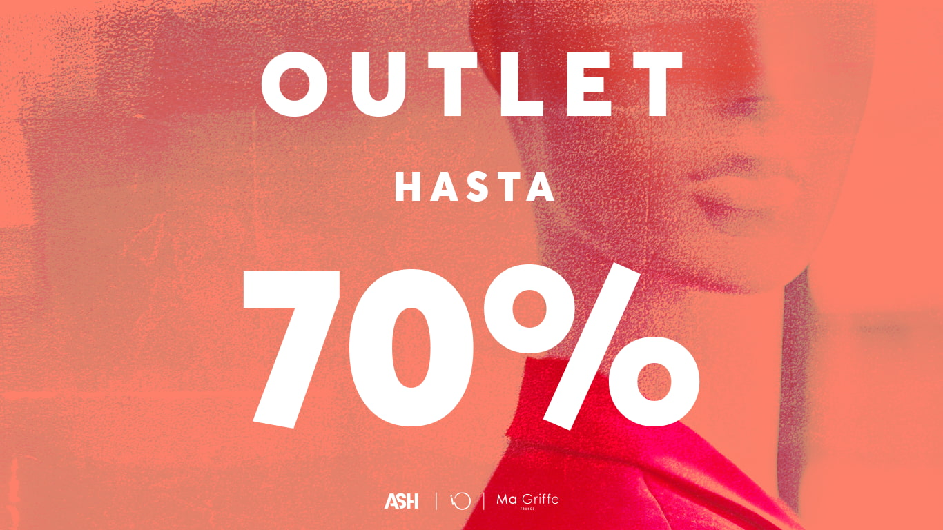 BANNER-SALE-ITS-🔴-70%-OUTLET-TODO